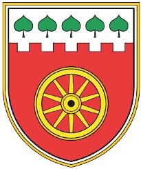 Participativni proračun občine Logatec