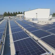 Pravni kotiček: Izboljšani pogoji za skupnostne projekte proizvodnje električne energije iz OVE